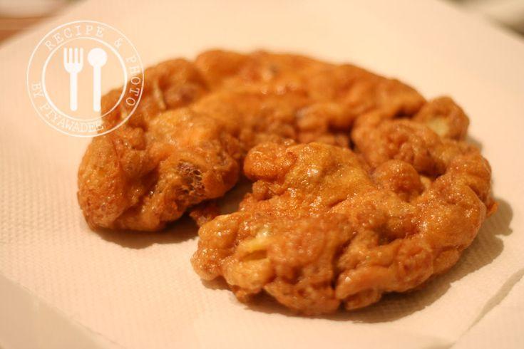 Kiprecepten    Gefrituurde kipkluifjes       Kippenbout met geelwortel en citroengras (uit de oven)       Gebakken rijst met rode curry, kip...