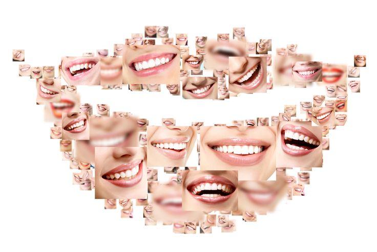Lachen is gezond!  Genoeg maniertjes dus om Moeder Natuur een handje te helpen en vergeet daarbij vooral niet veel te lachen, want dit stimuleert de bloedcirculatie en is een gratis en leuke gymnastiek voor je huid! :)