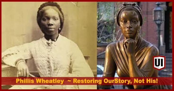 phyllis wheatley to his excellency general washington How old was phillis wheatley when she was brought to america she was 8 years old 200 what is the definition of refulgent  to his excellency, general washington.