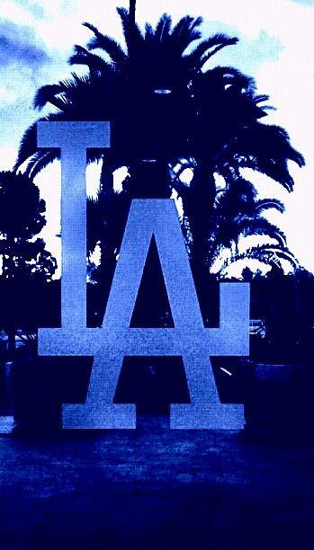 542 Best Dodgers Images On Pinterest