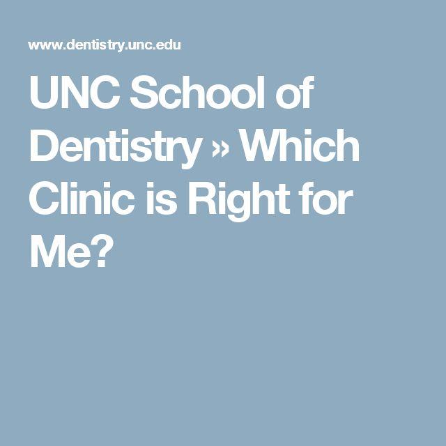 Best 25+ Odontologia unc ideas on Pinterest Tar heels, Chapel - uncc resume builder