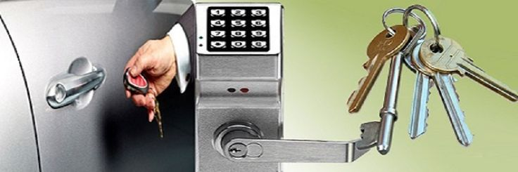 SOS Locksmith Columbia specializes in automotive, commercial and residential locksmith services in Columbia, MD area at affordable prices. Our services are available 24 hours in all seven days of the week. For more information, you can call us as at 443-552-7566. #ColumbiaLocksmith #LocksmithinColumbiaMD #LocksmithinColumbia #LocksmithColumbiaMaryland
