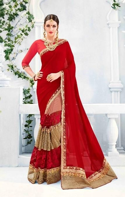 #Boston #Birmingham #Ontario #Singapore #Mauritius #Sydney #Montreal #Banglewale #Desi #Fashion #Women #WorldwideShipping #online #shopping Shop on international.banglewale.com,Designer Indian Dresses,gowns,lehenga and sarees , Buy Online in USD 39.56