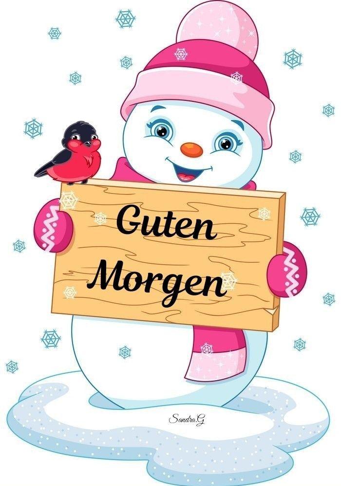 Spruche Und Wunsche Sprueche Und Wunsche In 2020 Weihnachtskunst Gluckwunsche Geburtstag Lustig Weihnachtsdeko Selber Basteln