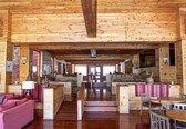 Hotel Chile   Gallery   Noi Puma Lodge
