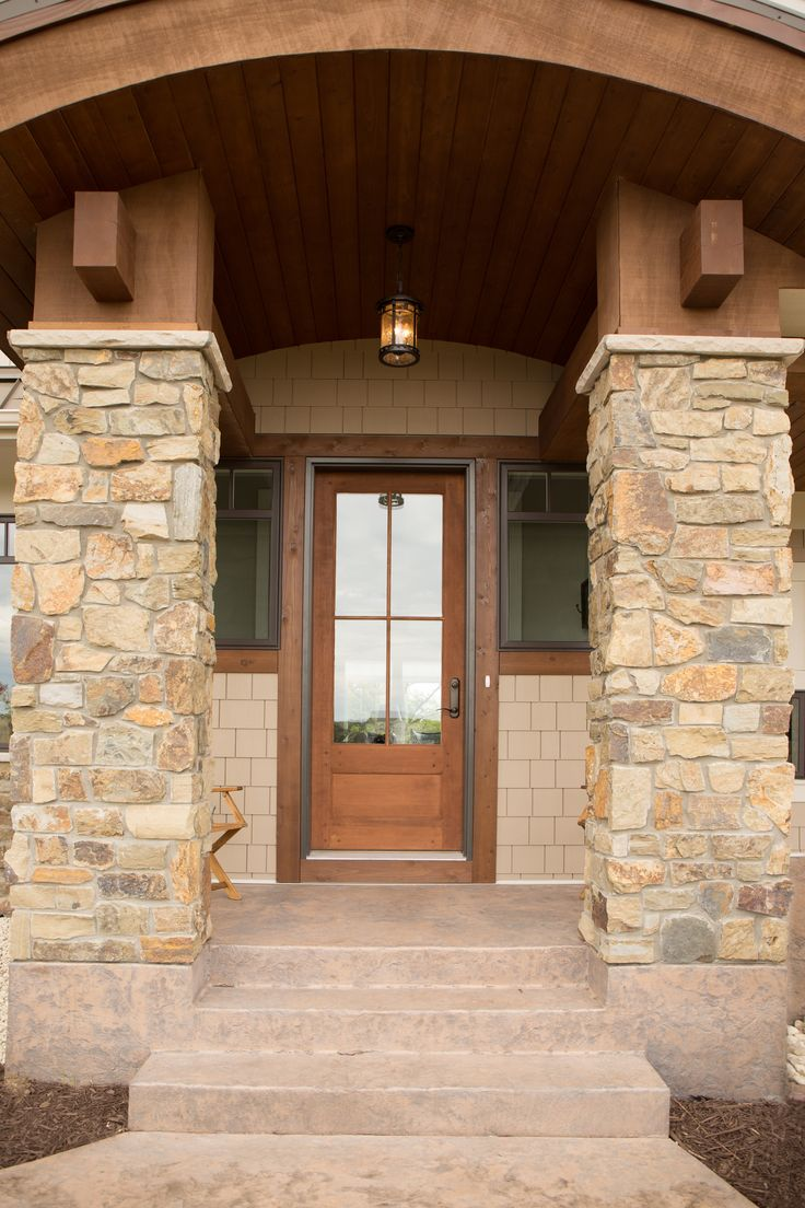 exterior doors this one is not in our stock offering but easy to order and