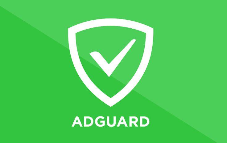 AdGuard Premium para Android é o mais avançado filtro de web e bloqueador de anúncios do mundo. Não necessita de root e acelera o carregamento de páginas!