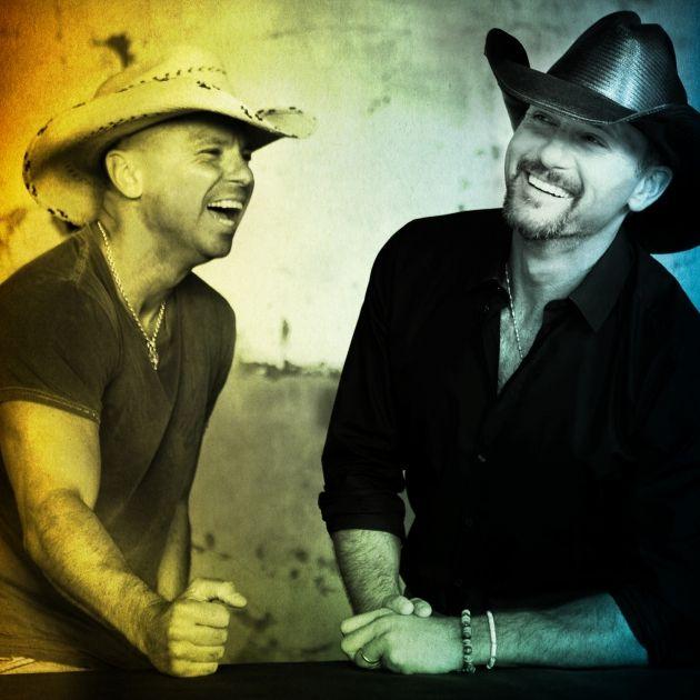 Kenny Chesney & Tim McGraw. cantwaitcantwaitcantwait!!!Concerts, Country Boys, Chesney Tim, Country Music, Tim Mcgraw, Music Videos, Country Guys, Kenny Chesney, Man Style