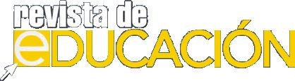 REVISTA DE EDUCACIÓN (ISI)