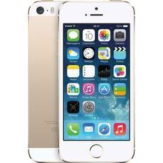 iPhone 5s Apple 16GB Ouro http://oferta.vc/om0n E ativando o lembrador Méliuz você recebe 3% do valor da compra de volta!!