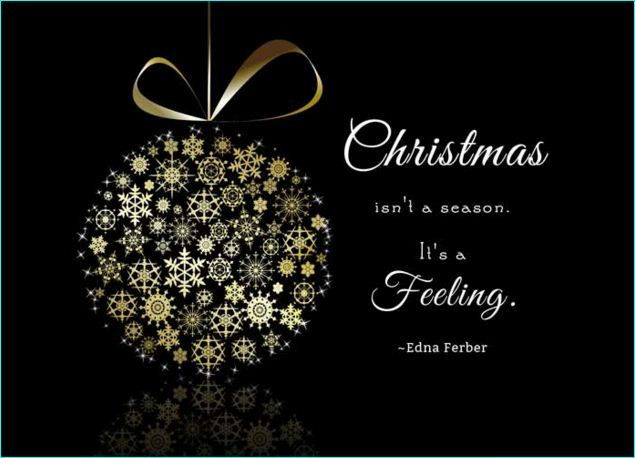 14 Inspiring Christmas Quotes Wallpapers