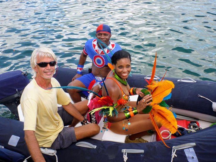 #lagoon380 #catamaran #plaisance #sailing #voile #voyage #nautisme #bateau #boat