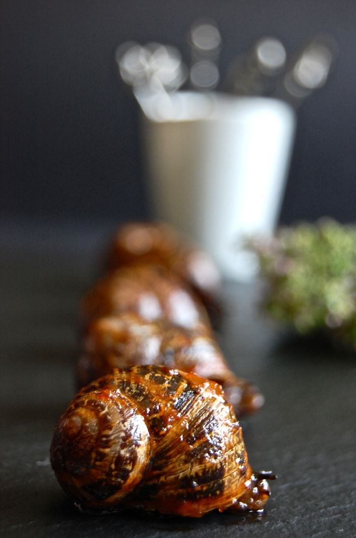 17 best images about escargot caracoles snails recipe. Black Bedroom Furniture Sets. Home Design Ideas