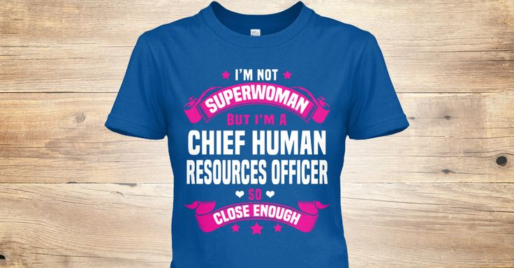 I'm Not Superwoman But I'm A(An) Chief Human Resources Officer So Close Enough. If You Proud Your Job, This Shirt Makes A Great Gift For You And Your Family. Ugly Sweater Chief Human Resources Officer, Xmas Chief Human Resources Officer Shirts, Chief Human Resources Officer Xmas T Shirts, Chief Human Resources Officer Job Shirts, Chief Human Resources Officer Tees, Chief Human Resources Officer Hoodies, Chief Human Resources Officer Ugly Sweaters, Chief Human Resources Officer Long Sleeve…
