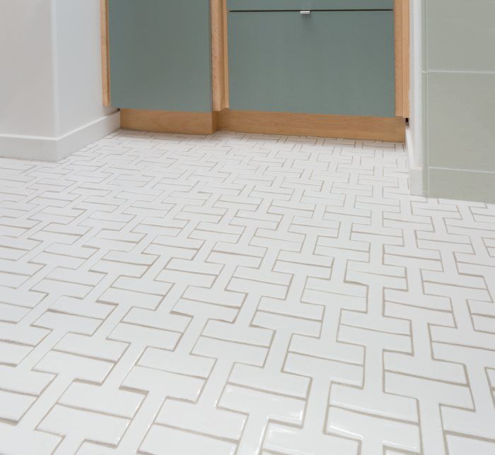 1000 images about top 5 tile trends of 2016 on pinterest for Top tile trends 2016