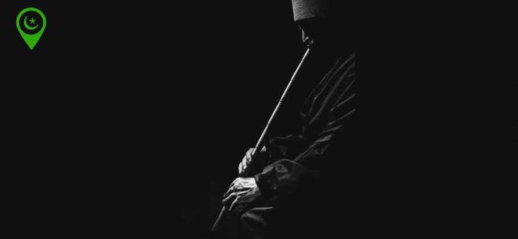 """Velilerden Abdülvâhid b. Zeyd'e, """"Size göre sûfî kimdir?"""" diye sorulunca, Hazret şu cevabı vermiştir: """"Akıllarıyla sünneti tam anlamaya gayret eden, kalpleriyle ona bağlanan ve nefislerinin şerrinden de devamlı Cenabı Hakk'a sığınan kimseler, gerçek sufilerdir."""""""