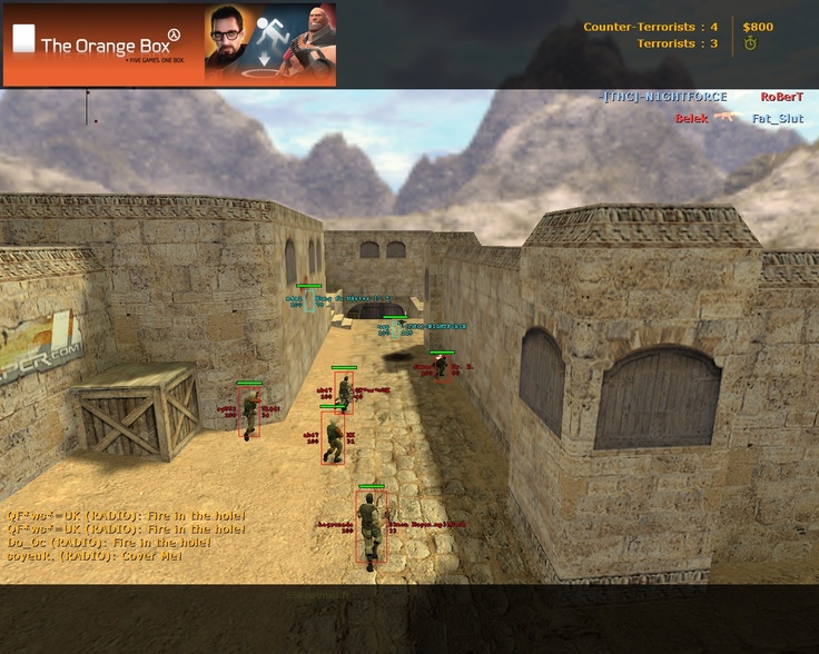 cs go aimbot download now for free