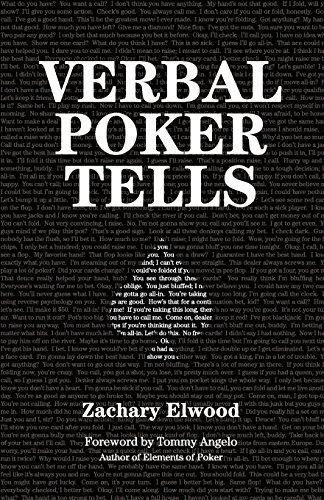 41 best poker books images on pinterest poker book cover art and looking for books and videos on reading your opponents poker tells reading poker tells teaches you a framework for observing and acting on poker behavior malvernweather Images