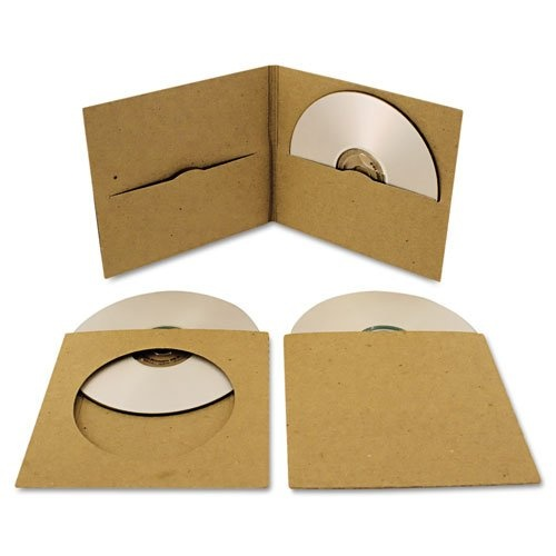 28 best images about DIY CD Packaging – Compact Cd Envelope Template