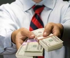 My money spells will cause money to come into your life from various sources including work, business, wills, gambling, lotto, luck, gifts, salary increase and money spells to clear debt.+27799616474