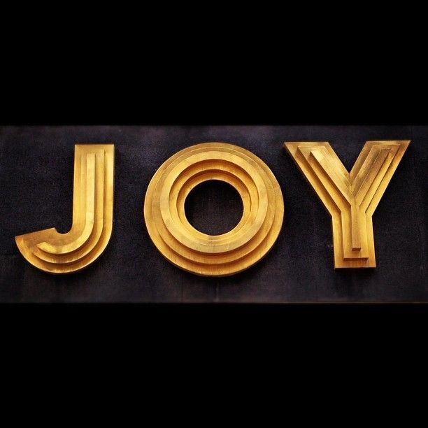 Bring It #please: Graphic, Inspiration, Joy, Signage, Gold, Typography, Type, Design, Black