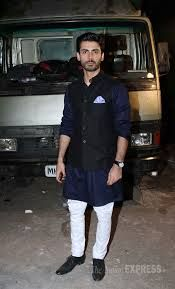 fawad khan khoobsurat - Google Search