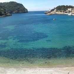 English Locals' Guide To Soller In Mallorca 2013. Find out all helpful info if you are planning to visit and what the Travel agents don't know about the beautiful Soller in Mallorca