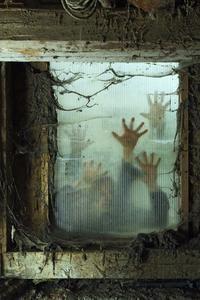 Les 208 Meilleures Images Du Tableau Halloween Sur Pinterest
