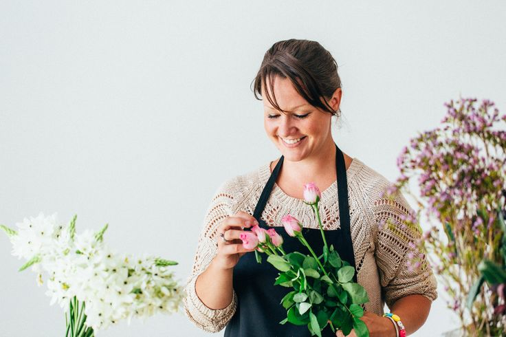 Posies by Ness - Flowers delivered to Canberra & Queanbeyan