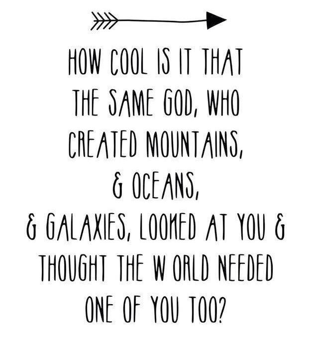 Inspirational Christian Quotes 759 Best Quotes Life Images On Pinterest  Quotes Inspiration