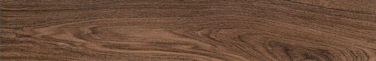 #Lea #Bio Timber Oak Patin.Scuro 20x120 cm LG7BI10 | #Feinsteinzeug #Holzoptik #20x120 | im Angebot auf #bad39.de 43 Euro/qm | #Fliesen #Keramik #Boden #Badezimmer #Küche #Outdoor