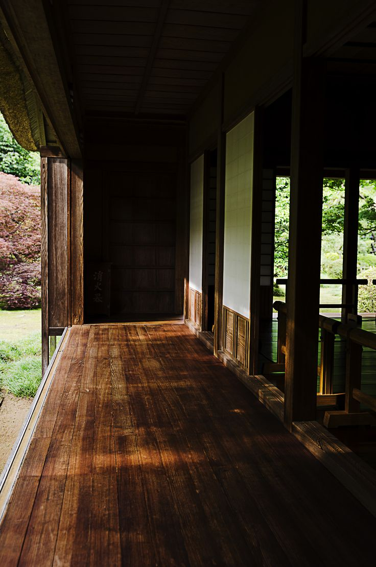 Mito Kairaku-en Park, Ibaraki, Japan