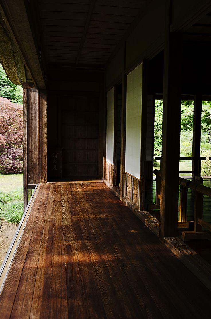 Self Architecture: Foto