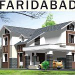 Check List of Winners: HUDA Faridabad Sec-77,78 Residential Plots Scheme Lottery Draw