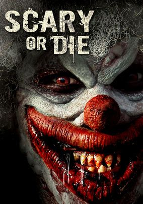 scary or die 2012 trke altyazl izle - Scary Movie For Halloween