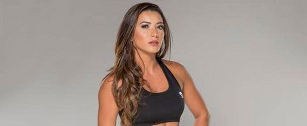 TNA has posted a new teaser video hyping a new Knockout by the name of Raquel. Raquel is former WWE Tough Enough contestant Gabi Castrovinci. As noted last week, former WWE Tough Enough contestant Chelsea Green made her debut for…