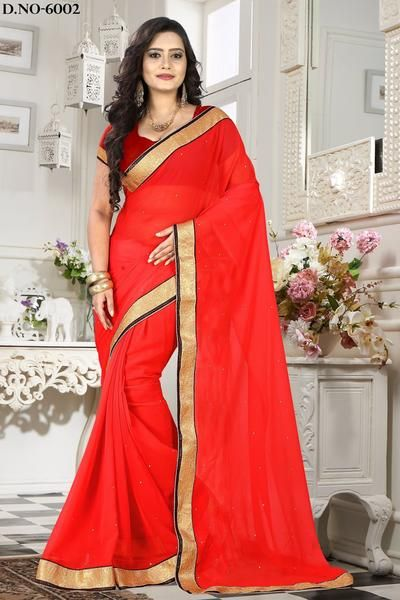 Shop for the range of designersarees, silksarees, cottonsarees, lehengasareesand more from brands such as Satyapaul, Satrang, Indusdiva, Boondh and many more designer's sarees at best prices in India.