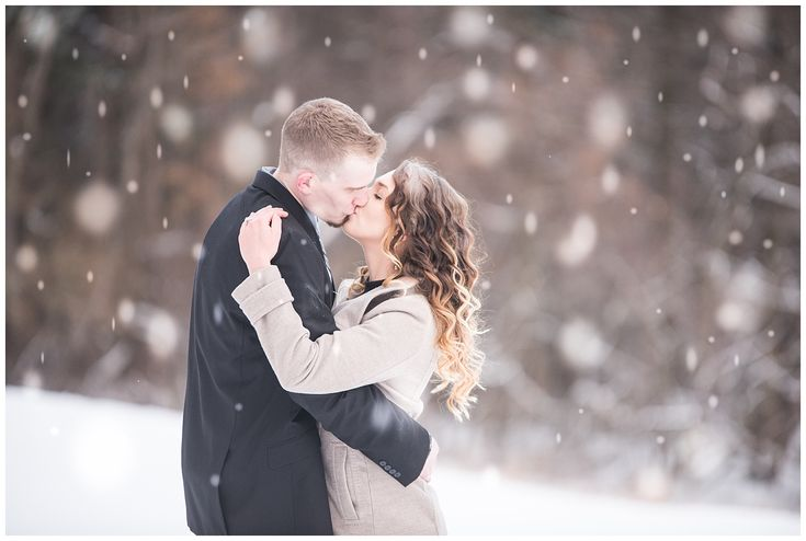 hartwood hindu personals Welcome to datingmobi, the free hindu online dating site and chat app to find  hindu single men and women search through our hindu personal ads to find.