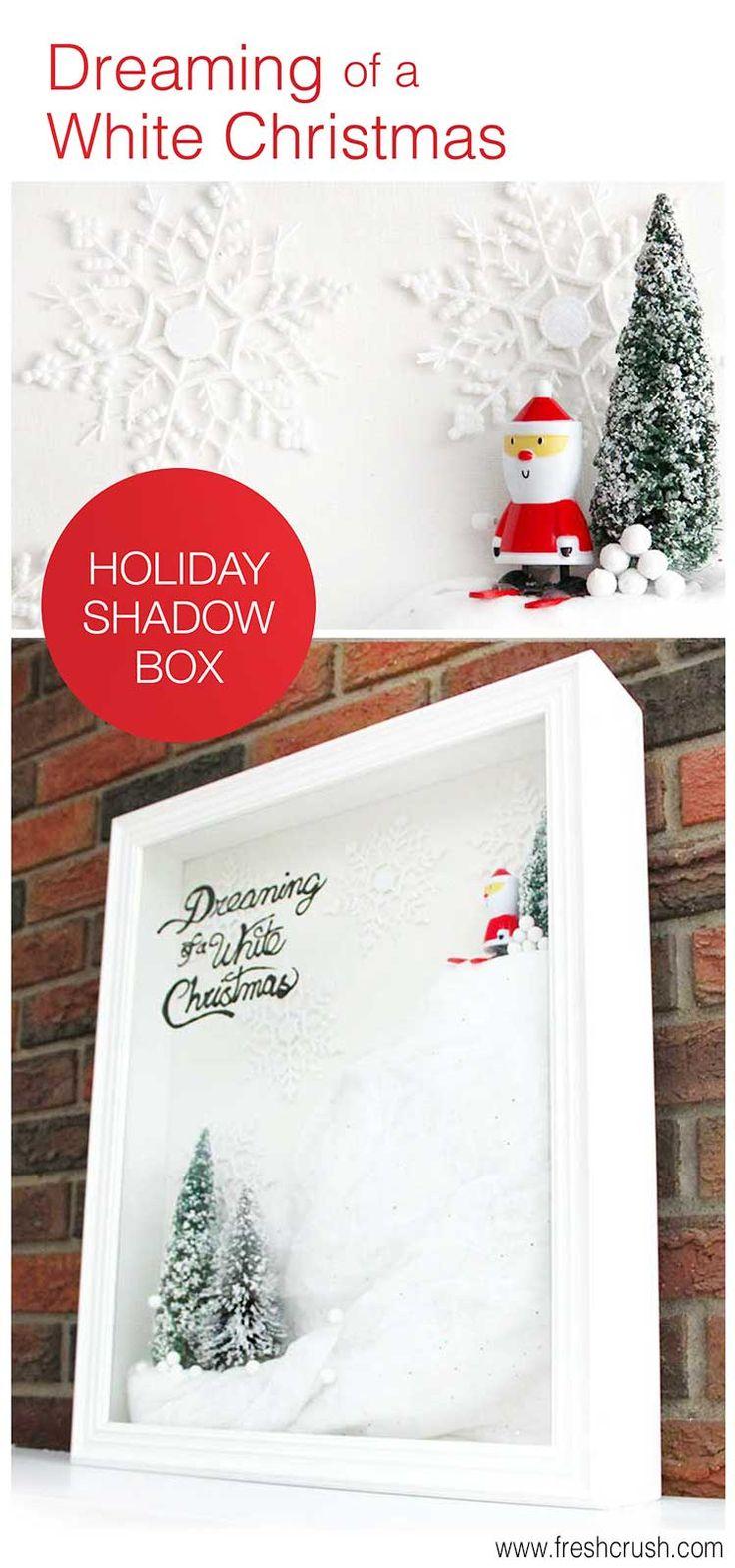 60 besten ribba rahmen bilder auf pinterest rahmen basteln weihnachten und beleuchteter. Black Bedroom Furniture Sets. Home Design Ideas