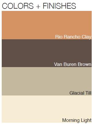 24 Best Southwest Color Scheme Images On Pinterest