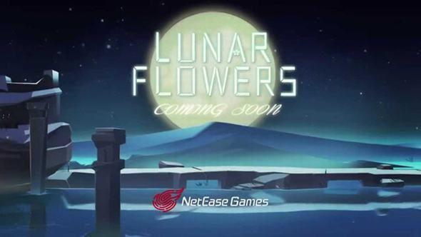 net-pha-cach-tren-iphone-voi-tua-game-giai-do-lunar-flowers-1
