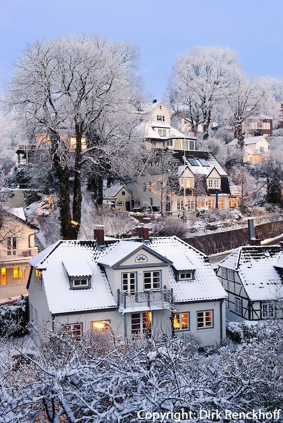 die besten 25 bilder schnee ideen auf pinterest schnee spr che schneezitate und schneespa. Black Bedroom Furniture Sets. Home Design Ideas