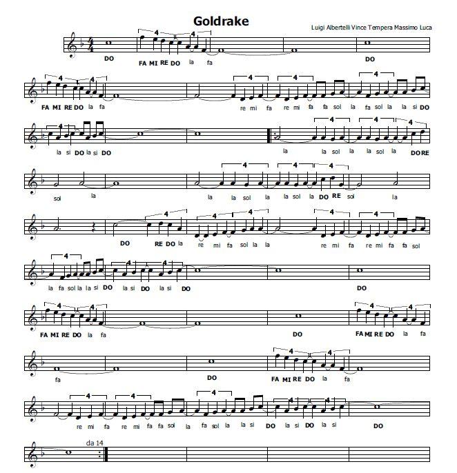 Preferenza Oltre 25 fantastiche idee su Spartiti per flauto su Pinterest  LI42