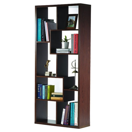 Wood Glass Display Case Plans Woodworking Projects Plans