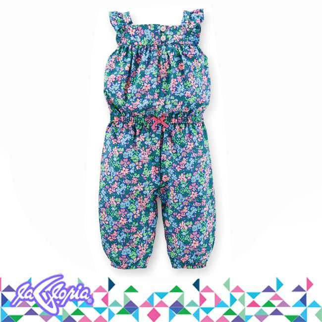 #Prendas suaves, coloridas y llenas de dulzura para los primeros paseos #Recien #Nacidos 3er.Piso #Enterizo #Niña