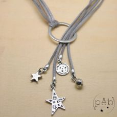 Collier MANON