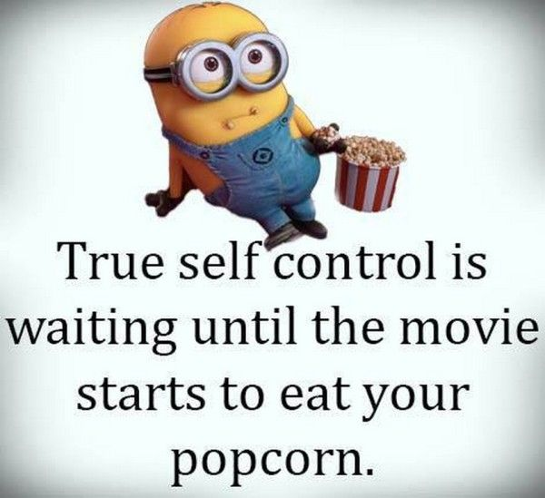 Amusing Minions photos with quotes (11:19:43 AM, Tuesday 04, August 2015 PDT) – 10 pics