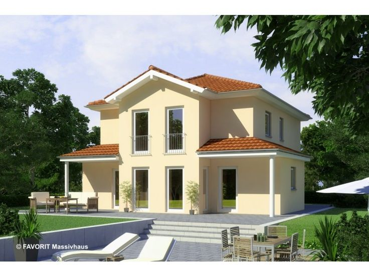 50 best Mediterrane Häuser - Häuser im mediterranen Baustil images on Pinterest  Decks, House ...
