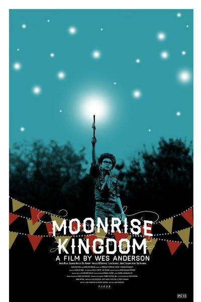 Moonrise Kingdom (2012) Watch Full Online Movie, Moonrise Kingdom (2012) Full Online Movie, Moonrise Kingdom (2012) Download Free Movie,Moonrise Kingdom (2012) Full Free HD Online Movie Movie Details Director: Wes Anderson Writer: Wes Anderson, Roman Coppola Stars: Jared Gilman, Kara…Read more →