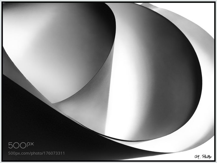 Lines by AlexandraPaitre